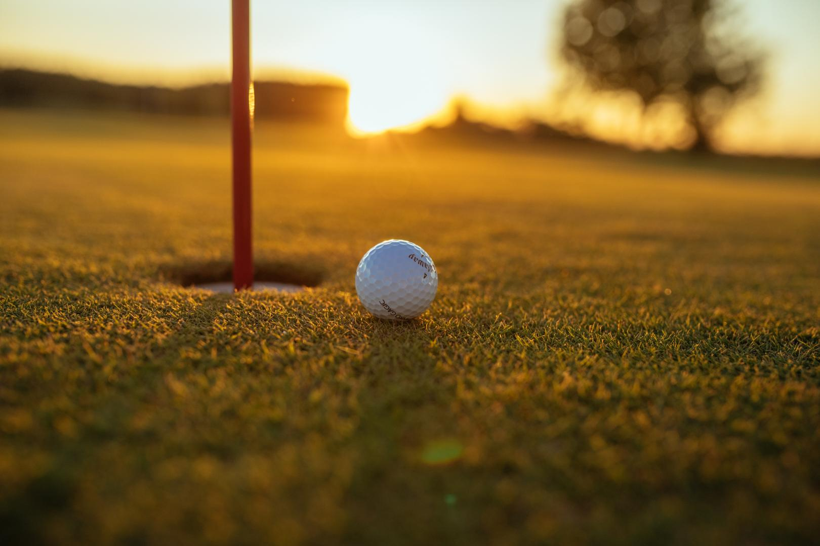 Tournaments | Golf Centar